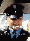 1985-Weiss_Hubert